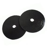 Вулканитовый полировальный круг, сделанный из каучука