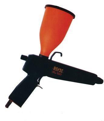 Порошковый краскораспылитель Старт-50