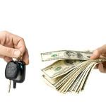 Как самому продать автомобиль: полезные советы