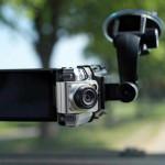 Автомобильные видеорегистраторы: как выбрать и какие лучше?