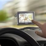 Автомобильный навигатор: какие лучше в 2016 году
