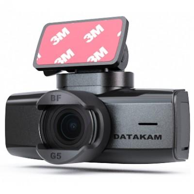 Автомобильный видеорегистратор DATAKAM G5-City-Max-BF - отзывы, цена