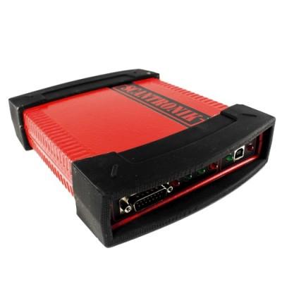 Автосканеры для диагностики автомобилей Scantronic 2.5