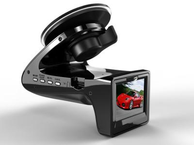 Антирадар с видеорегистратором Pixel Plus VR35 Concode - цена, отзывы