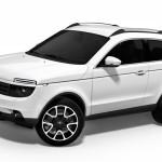 Лада 4х4: обзор новой модели 2017 года