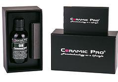 Защитное керамическое покрытие Ceramic Pro 9H