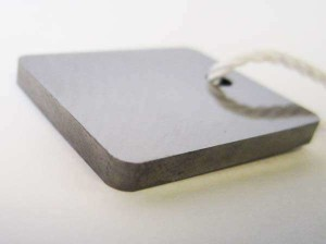 Каттер - для удаления подтеков краски и лака
