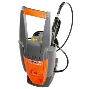 Минимойка высокого давления Oleo-Mac PW145C