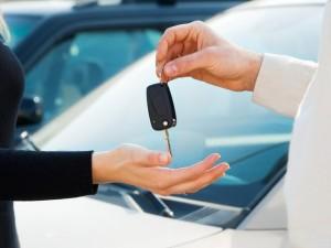 Как продать автомобиль самостоятельно. Пошаговая инструкция