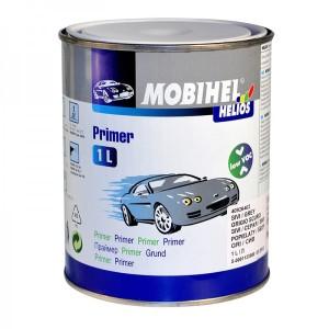 Кислотный грунт Mobihel Праймер 1К