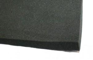 Материал БиПласт для шумоизоляции авто своими руками