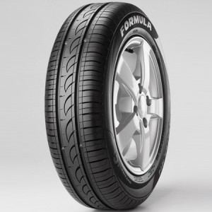Резина Pirelli Formula Energy - описание, цена