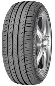 Шина Michelin Pilot Exalto PE2 - описание, цена