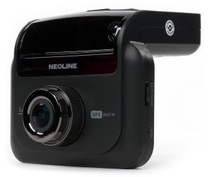Антирадар с видеорегистратором Neoline X-COP 9500s - цена, отзывы