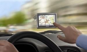 Какие лучше автомобильные видеорегистраторы - отзывы, цены в 2016 году