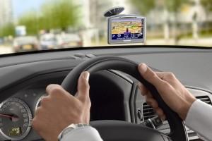 Как и какой выбрать автомобильный навигатор