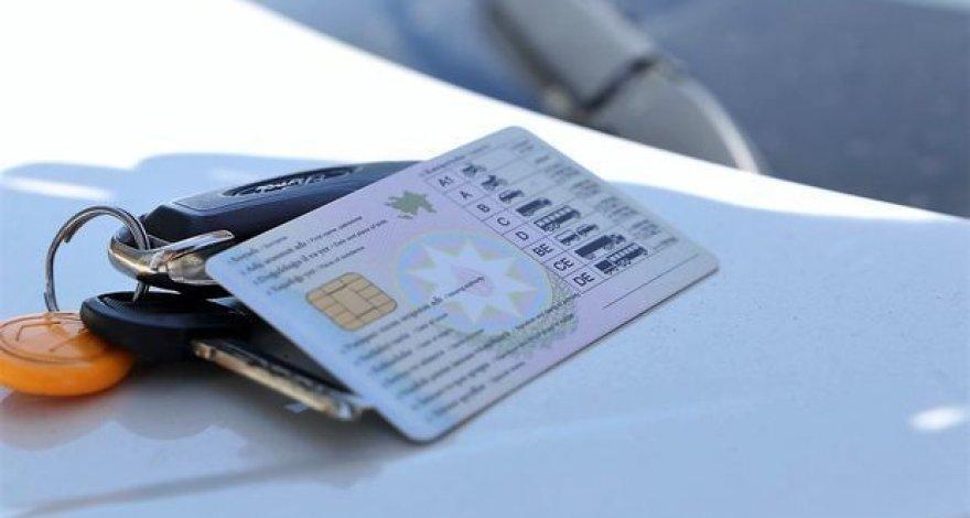 Категории водительских прав 2018 с расшифровкой россии